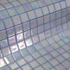 Glow In The Dark Mosaic Pool Tiles by Pool Tiles Adelaide Pool Coping Adelaide Tiles On Bradman Drive