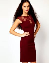 girls christmas party dresses boutique prom dresses
