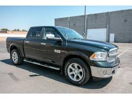 Pre-Owned 2016 RAM 1500 Laramie 4x4 3.0L V6 Turbo EcoDiesel Truck In ... Driving Bigfoot At 40 Years Young Still The Monster Truck King Video A List Of Useful Accsories For Your Honda Ridgeline How To Tell If Your Car Or Truck Has A Limited Slip Differential Offroad Warrior Ford F150 Raptor Carfax Blog Ranger Americas Wikipedia 2018 Detroit Auto Show 6 New Cars And Trucks We Want To Drive Preowned 2016 Ram 1500 Laramie 4x4 30l V6 Turbo Ecodiesel In Front Wheel Youtube Hennessey Unveils 600hp 6wheel 2017 Velociraptor Super Duty F250 F350 Review With Price Torque Towing Innenraum Convertible T Premium Dr Why No Front Wheel Drive Trucks Page 7