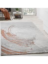 teppiche möbel wohnen designer wohnzimmer teppich hoch