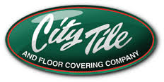 city tile floor covering co 223 s st murfreesboro tn