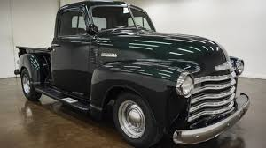 1952 Chevrolet 3100 For Sale Near Sherman, Texas 75092 - Classics On ... 1952 Chevrolet 3100 Streetside Classics The Nations Trusted 1949 To For Sale On Classiccarscom Pg 4 Sale 2124641 Hemmings Motor News 3600 Pickup Bat Auctions Closed Steve Mcqueens Pick Up Truck Being Auctioned Off 135010 Youtube Custom Chevy Jj Chevy Trucks Pinterest Trucks Mcqueen Custom Camper F312 Santa Panel Cc1083797 File1952 Pickupjpg Wikimedia Commons Delivery Stock Photo 169749285 Alamy This Onefamily Went From Work Trophy Winner