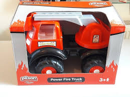 Kids Fire Truck | In Bootle, Merseyside | Gumtree Fire Truck Rcues House Child Drawing Stock Image Of Save 12v Kids Police Engine Ride On W Remote Control Water Unboxing And Review Dodge Ram 3500 In Picture Free Download Best On Ride To School Fire Truck The Ellsworth Americanthe China Pure Electric Playing Inspired Iron Felt Applique Ninis Handmades Decorate All Point Bulletin Box Play For Stickers Detail Feedback Questions About 164 Scale Alloy Ambulancefire Weskidsfiretruck Enterprise