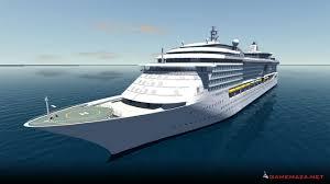 Ship Sinking Simulator Free by Sinking Ship Simulator Games Online Free Here