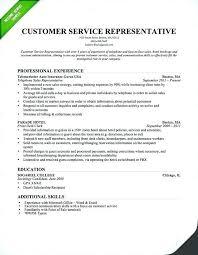 Sample Field Investigator Resume Demo For