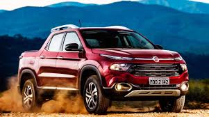 Fiat Toro Will Give Birth To A New RAM Midsize Pick-up In The USA ... The New Fiat Fullback Pickup Truck At The Iaa 2016 Stock Photo 2013 Fiat Strada Pickup Truck Lumberjack Edition And Fiats Uk May Be A But Its Utterly Half Arsed Little 500 Turned Into A Novelty Is Chicken Tax Hangs Over Makers In Nafta Debate Wsj Naujas Darbinis Arkliukas Fullback Jau Lietuvoje Fca Gallery All Cool Trucks At Geneva Motor Show We Dont Get New Is Mitsubishi L200s Italian Hannover Germany Sep 21 2017 Professional Ducato Pickup V10 Truck Ets2 Mod Concept Car 4 Previews Future Paul Tan Image 283765