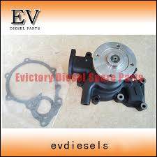 UD Truck Engine Parts FE6 FE6T FE6TA Water Pump Imported Type ... Discover Wide Range If Ud Parts For The Truck Multispares Imports Solidbase Trucks News Archives Heavy Vehicles Cmv Truck Bus Roads 1 2012 Global By Cporation Issuu 2007 Truck Ud1400 Stock 65905 Doors Tpi Nissan Diesel Spare Parts Distributor Maxindo Contact Us And All Filters Hino Isuzu Fuso Mitsubishi Condor Mk 11 250 Auspec 2012pr Giias 2016 Suku Cadang Original Lebih Optimal Otomotif Magz New Used Sales Cabover Commercial 1999 65519