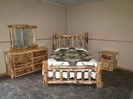 Rustic Master Bedroom Ideas by Rustic Bedroom Decor