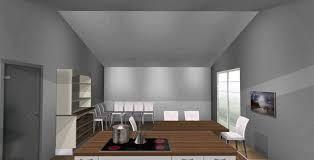 kochen essen wohnen auf 36 m verbesserungsideen für 1