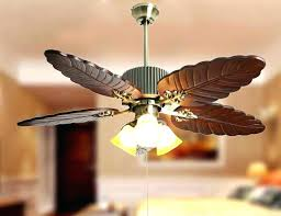 living room fan light modern fan light living room restaurant