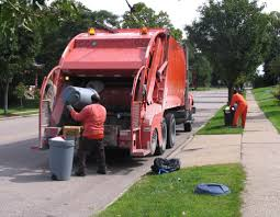 Law Of The Garbage Truck - Knowles Systems Garbage Men Behind The Truck Stock Photo Picture And Trucks On The Way To Dump Site Quezon City Ingrated Fileldon June 1 2016 018 Islington Vk57 Uls Tinkers Big W Rethink Color Of Garbage Trucksgreene County News Online Play Beethoven What Do With A In Pin By Elazo4 Fences Images Extra Credit Pinterest Credit Pick Up Royalty Stinky Is Super Fun Simply Being Mommy Compacting Hammacher Schlemmer A Tesla Cofounder Is Making Electric Trucks With Jet Tech