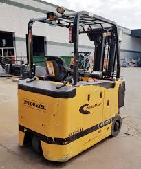 Used 2016 Drexel SLT35AC In Menomonee Falls, WI Toyota Equipment On Twitter It Is An Osha Quirement That Used Hyster E120xl In Menomonee Falls Wi Industrial Engine Generator Repair Maintenance Emergency Service Forklift Rc 5500 Brochure Crown Pdf Catalogue Technical 2008 Yale Erc120hh Camera Systems Fork Truck Control 2017 Hoist Fr 2535 Wisconsin Forklifts Lift Trucks Rent Material For Salerent New And Forkliftsatlas Crown Cporation Usa Handling