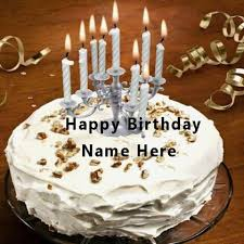 happy birthday cake name editor awesome birthday cake images with name editor hd birthday cake