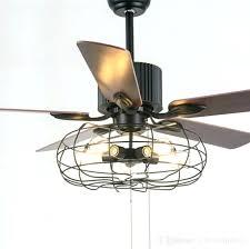 Hampton Bay Ceiling Fan Light Bulb Wattage by Hampton Bay Light Round Flush Mount Ceiling Light And Hampton Bay