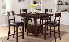 Cheap Kitchen Tables Sets by Table Cheap Kitchen Table Sets Beautiful High Kitchen Table Set
