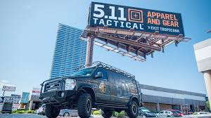 5.11 Tactical Las Vegas Store Grand Opening | Tactical 360™ | Gear ... Thorsons Day Ends With Flames At Las Vegas Nascarcom The Amazing Life Indian Reservation Fireworks 14 Surprising Things To Know Before Moving 2018 Pennzoil 400 Nascar Race Motor Speedway Drive Our Guys In The Shop Are Working Hard Finish Up This Build For Three Bugs Fixed Scs Software Update Victim Says Stoway Was Driver Of Stolen Truck 511 Tactical Store Grand Opening 360 Gear Atm And Some Phones Yelp Nothing But Ford Trucks Sema Show Youtube 48 Hours On Dark Side A Life A Water Cop