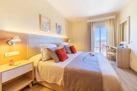 zimmer hotel viva blue spa hotels viva