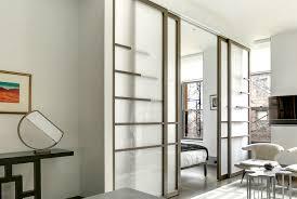 100 Interior Sliding Walls Room Dividers Raydoor