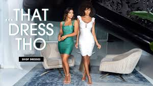 Trendy Clothes For Women   Clubwear   Sexy Dresses   Bandage ... 2019 Women Summer Dress Long Sleeve Party Sexy Drses Street Style Clothing Split V Neck Large Size From Limerence_ Price Southwest Airlines Flight Only Promo Code Thai Emerald Musicians Friend Coupon 20 2018 Coupons Maeve Fitted Amhomely Sale Skirt Womens Autumn Fashion Whosale New Short Night Club Womens Beach Banquet Dance Big Code Dduo2019 Dhgatecom Great Glam Clothes Shop To Buy Sexy Drses Www Xydrses Com Coupons Discount Offers On Gomes Weine Ag Hollow Stripe Long Sleeve Slim