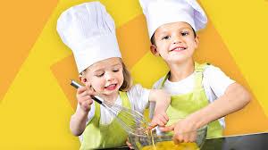 backe backe kuchen text und noten netmoms de