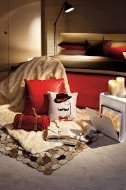 canap駸 poltron et sofa brand名牌誌 貝姬專欄 臥室的輕奢華