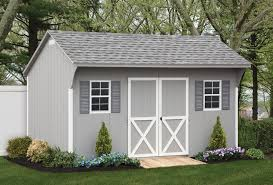 Tuff Shed Home Depot Display by 14 Tuff Shed Home Depot Display Shed Garden Home Depot