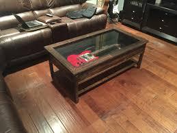 100 custom coffee table modern art lava stone coffee table