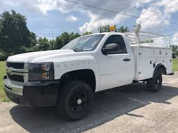 2007 Chevrolet K2500HD Utility Truck Reg Cab 4X4 (Stock #9192 ... The 1968 Chevy Custom Utility Truck That Nobodys Seen Hot Rod Network Class 1 2 3 Light Duty Contractor Trucks For Sale Bucket 3d Asset Cgtrader Cassone And Equipment Sales 2018 Dodge 5500 Service Mechanic Auction Filebakersfield Police Truckjpeg Wikimedia Commons 2003 Ford F350 Xl Super 9 For Sale By Site Used 2012 Chevrolet Silverado 2500hd Service Utility Truck For Driver Killed In Utility Truck Rollover Crash On I95 Delaware 2004 F250 Regular Cab Lewis Sales Inc