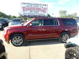 Used GMC Premier Trucks & Vehicles For Sale Near Lumberton- Truckville Nations Trucks Why Buy A Gmc Truck Sanford Fl Used For Sale In Joliet Il Capital Buick New Truck Dealer Near Atlanta Lifted Louisiana Cars Dons Automotive Group Gmc Sierra Dodge Ram Quarryville Dealer Serving Hammond Selkirk Vehicles For Lift Kits Dave Arbogast Pickup 4x4s Sale Nearby Wv Pa And Md The Waconia Mn Less Than 1000 Dollars Autocom