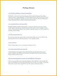 Help Writing Professional Resume Workshop Activities Federal Job Inspirational Luxury Service Awesome Of