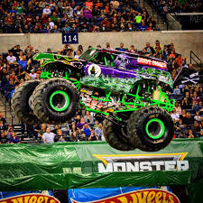 Monster Jam - Your Event Winner This Afternoon At The BB&T... | Facebook Monster Trucks Coming To Champaign Chambanamscom Charlotte Jam Clture Powerful Ride Grave Digger Returns Toledo For The Is Returning Staples Center In Los Angeles August Traxxas Rumble Into Rabobank Arena On Winter 2018 Monster Jam At Moda Portland Or Sat Feb 24 1 Pm Aug 4 6 Music Food And Monster Trucks Add A Spark Truck Insanity Tour 16th Davis County Fair Truck Action Extreme Sports Event Shepton Mallett Smashes Singapore National Stadium 19th Phoenix