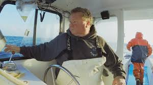 Wicked Tuna Marciano Boat Sinks by Meet The Reels Of Fortune Crew Wicked Tuna Outer Banks Video