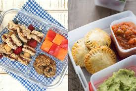 5 Inspiring Easy Preschool Lunch Ideas For Toddlers No Molars Or Utensils Required