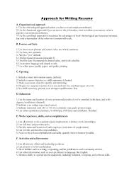 Approach For Writing Resume With Cover Letter Rumes Cover Letters Curricula Vitae Student Services Journalist Resume Samples Templates Visualcv Resumecv Victoria Ly Sample Complete Writing Guide With 20 Examples How To Write A Great Data Science Dataquest Graduate Cv For Academic And Research Positions Wordvice Inspire Faq Inspirehep My Publications Grace Martin Resume 020919 Page 1 Created A Powerful One Page Example You Can Use Gradol Example Nurse For Nursing Application Curriculum Tips Board Of Directors Cporate Or Nonprofit