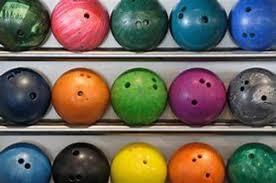 bowling porte de la chapelle annulation bowling porte de la chapelle à 18 groupe
