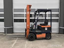 Used Toyota 1,5 Ton Elektrische Heftruck Electric Forklift Trucks ... Used 1989 Toyota Pickup For Sale 9698 At Hanover Pa Pickup Truck Item Db9480 Sold July 5 Vehicl Dx Stkr5703 Augator Information And Photos Momentcar Mickey Thompson Classic Ii Custom Suspension 20 Years Of The Tacoma Beyond A Look Through Toyota Truck 4x4 Regular Cab Stored Body Rock Defense Rear Bumpers Olympic Supply 50 Best Savings From 3539 15 Ton Elektrische Heftruck Electric Forklift Trucks Page 2 Plowsite