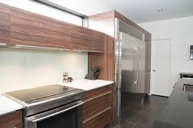 comptoir de cuisine quartz blanc urbaine