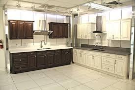 Ethan Allen Leather Sofa Peeling by Kitchen Cabinets Liquidators Atlanta Ga Best Home Furniture