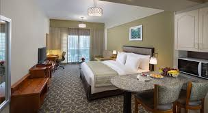 100 Studio House Apartments Hotel Apartment In Bur Dubai Savoy Park