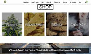 Cannada Express Review + $20 Coupon Code - Canadian Online ... Jcpenney Printable Coupon Code My Experience With Hempfusion Coupon Code 2019 20 Off Herb Approach Coupons Promo Discount Codes Wethriftcom Xtendlife Promo Codes Vitguide 15 Minute Insomnia Relief Sound Healing Personalized Recorded Session King Kush World Review Cadian Online Cookies Kids Wwwcarrentalscom House Cannada Express Ms Fields Free Shipping 50 Off 150 Green Roads And Cbd Oil