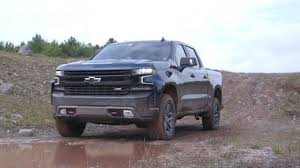 Chevy Unveils 2019 NASCAR Silverado And Camaro SS | Fox News Chevrolet Silverado Wikipedia 1990 1500 2wd Regular Cab 454 Ss For Sale Near Pickup Fast Lane Classic Cars Pin By Alexius Ramirez On Goalsss Pinterest Trucks Chevy Trucks 2003 Streetside Classics The Nations 1993 Truck For Sale Online Auction Youtube 2005 Road Test Review Motor Trend 2004 Ss Supercharged Awd Sss Vhos Only With Regard Hot Wheels Creator Harry Bradley Designed This 5200 Miles Appglecturas Lifted Images Rods And