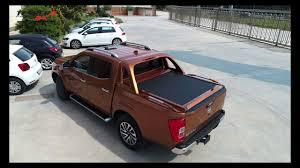 At Www.accessories-4x4.com: Nissan NP300 Navara 4x4 D23 2015 ... 2015 Nissan Frontier Desert Runner Truck In Chantilly Va At Wwwaccsories4x4com Navara D40 Roller Lid Cover 4x4 Rollup Vinyl Bed Tonneau Cover For 5ft Bakflip Easy Folding Bedcover For Crewcab 2018 Sale Oakville Window Tint Kit Diy Precut Titan Xd Accsories Shown At Shot Show Awesome 2014 Pro4x Super Car 2010 Reviews And Rating Motor Trend Dimeions A Info Gallery Usa