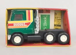 Buddy L: Find Offers Online And Compare Prices At Storemeister Buddy L Pepsi Trucks Collectors Weekly Truckjpg Merrills Auction Find Offers Online And Compare Prices At Storemeister Items Vintage Mack Hydraulic Dump Truck Long Createmepink Buddy Pressed Steel Metal Pickup Truck Kennel Vehicle Turquoise Custom Rat Rod Shop Truckcreatedphoto By Jeremy Texaco 291930 Bgage Toys Lot Detail 1960s Buddyl Wild Animal Circus In Box 1920s Pressed Steel Fire For Sale 1stdibs Fabulous Large 1926 Reproduction Old Time