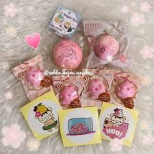 Posts Tagged As #marshmelliisquishy | Picdeer Creamiicandy Squishy Package With Grandma Ha And Mannequin Challenge Coupon Code Creamiicandy Squishy Yummiibear Coffee Cup 18cm Slow Rising Toy Tag Original Packing Creamiicandy Most Freebies Learn To Fly 2 Super Mini Sweets Collection Rise Scented Melon Buns From Pjs Coupons Sanrio Free Shipping Code Beck Pitchfork 2018 Yes Take An 30 Off Coupon Codemayspring Printable Hamster Batman Origins Deals Ccreamiicandy Instagram Posts Deskgram Wild Kratts Live Promo Austin Seattle Aquarium Candy Com Codes Use Line Online