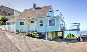 Lincoln City Rental Northwest Realty Consultants