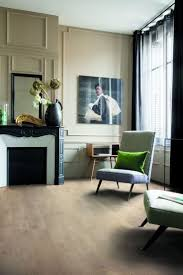 Formaldehyde In Laminate Flooring From China by 32 Best Armstrong Flooring Laminate Images On Pinterest