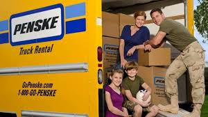 Travel Penske Truck Rental San Francisco Movers 3080 E The Bullis School Abroad 2010 Japan And Hawaii Home Asheville Jn Honolu Cars For Sale 1920 New Car Specs Hi 11 Photos 21 Wwwpenske Image Of Fort Worth Refrigerated Wyland Foundation U Haul Truck Rental Prices Usa Trucks Stock Images Alamy
