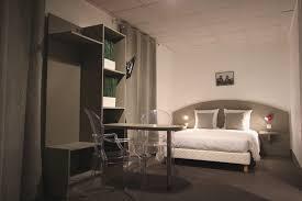 tarif chambre hopital tarif chambre hopital chaios com merveilleux tarif chambre