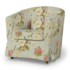 Ektorp Tullsta Chair Cover Sure Fit Ballad Bouquet Wing Chair Slipcover Ding Room Armchair Slipcovers Kitchen Interiors Subrtex Printed Leaf Stretchable Ding Room Yellow 2pcs Ektorp Tullsta Chair Cover Removable Seat Graffiti Pattern Stretch Cover 6pcs Spandex High Back Home Elastic Protector Red Black Gray Blue Gold Coffee Fortune Fabric Washable Slipcovers Set Of 4 Bright Eaging Accent And Ottoman Recling Queen Anne Wingback History Covers Best Stretchy Living Club For Shaped Fniture