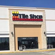 the tile shop westbury ny 11590